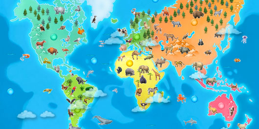animap-les-animaux-footer1