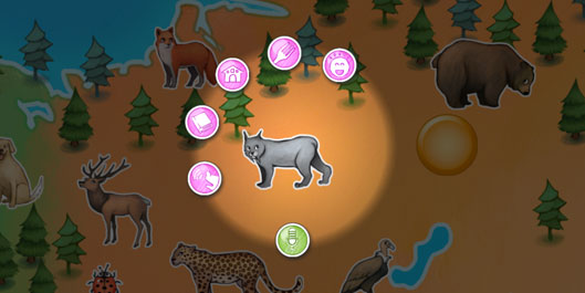 animap-les-animaux-footer2