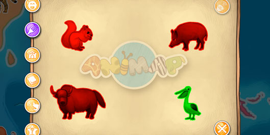 animap-les-animaux-footer3