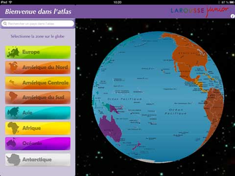 atlas-junior-larousse-1