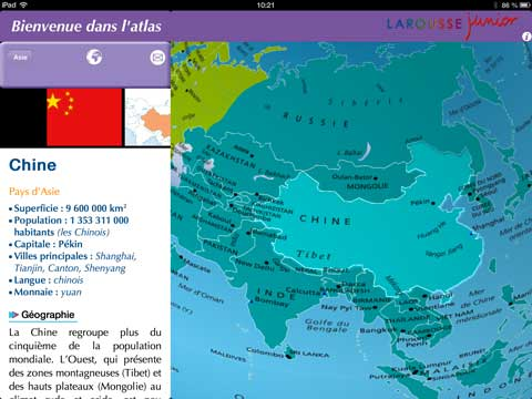 atlas-junior-larousse-2