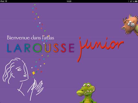 atlas-junior-larousse-8