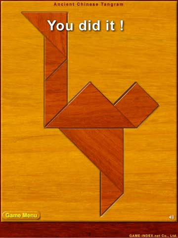 big-block-tangram-puzzle-free-footer2