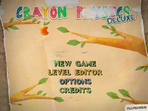 crayon-physics-deluxe-7