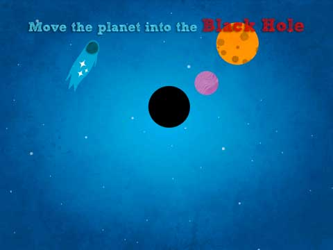 earth-school-3