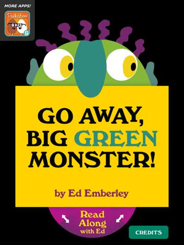 go-away-big-green-monster-for-ipad-footer1