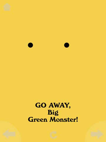 go-away-big-green-monster-for-ipad-footer3
