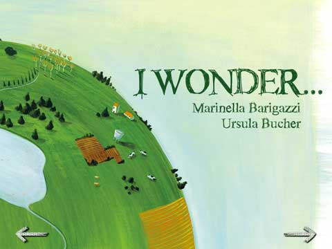 i-wonder-kids-book-1