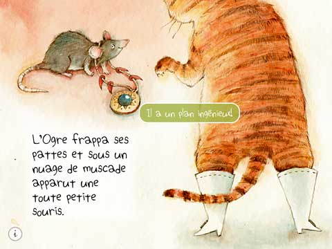 le-chat-botte-la-superbe-aventure-6