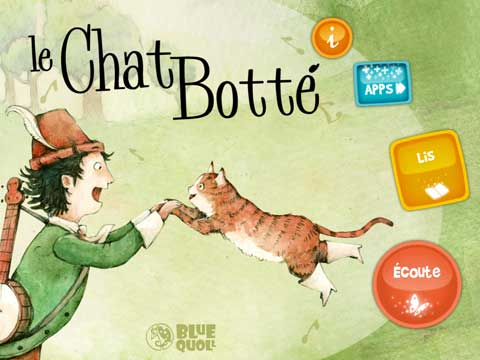 le-chat-botte-la-superbe-aventure-8