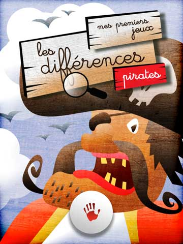 mes-premiers-jeux-les-differences-pirates-1