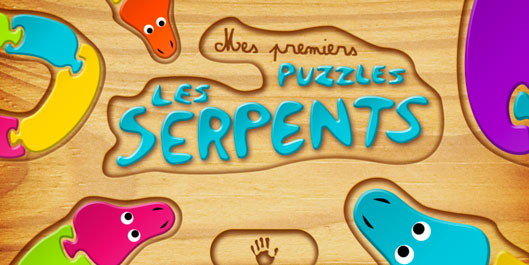 mes-premiers-puzzles-les-serpents-header