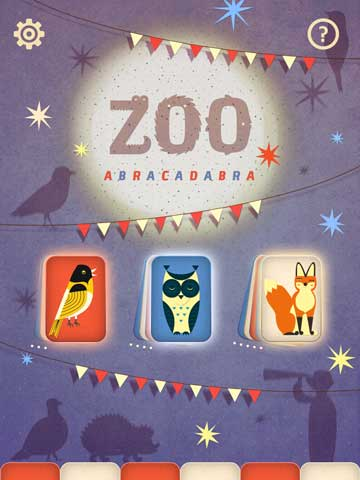 mini-u-zoo-abracadabra-7