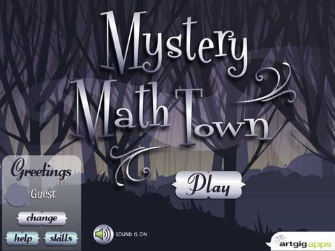mystery-math-town-7