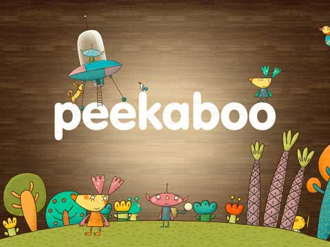 peekaboo-find-hidden-fun-ufo-characters-7