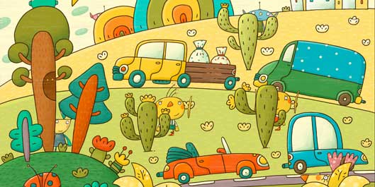 peekaboo-find-hidden-fun-ufo-characters-header