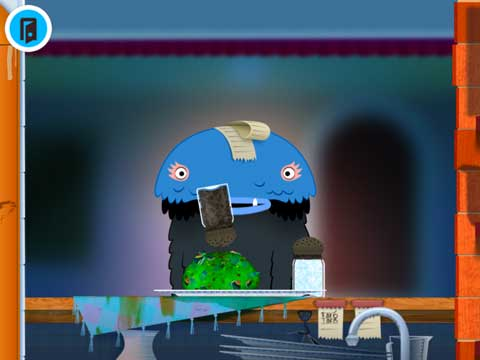 toca-kitchen-monsters-4