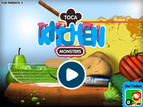 toca-kitchen-monsters-6