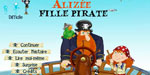 alizee-fille-pirate-header-2