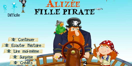 alizee-fille-pirate-header