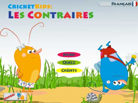 cricket-kids-les-contraires-14