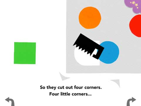 four-little-corners-6
