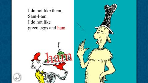 green-eggs-and-ham-dr-seuss-3