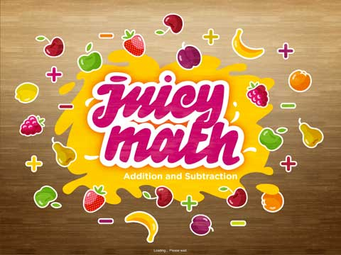 juicy-math-10