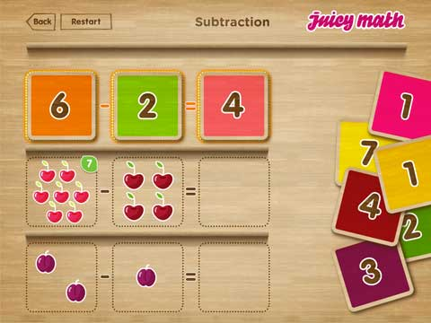 juicy-math-6