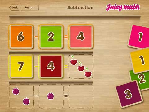 juicy-math-8