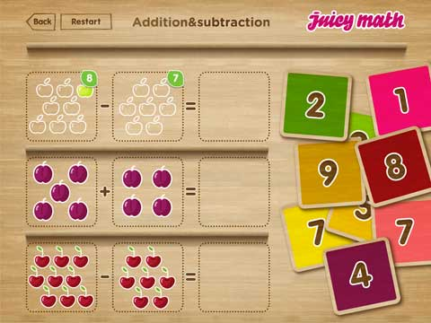 juicy-math-9