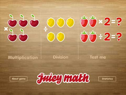 juicy-math-multiplication-and-division-1