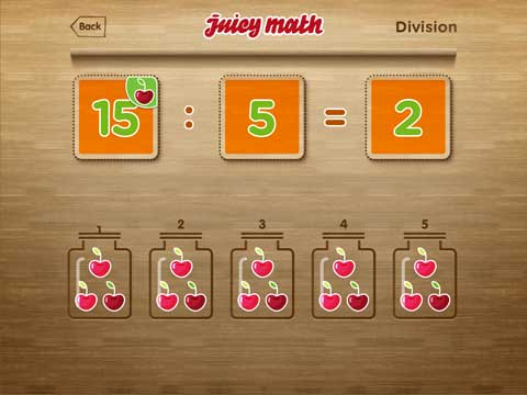 juicy-math-multiplication-and-division-10