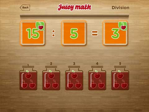 juicy-math-multiplication-and-division-11