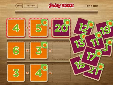 juicy-math-multiplication-and-division-12