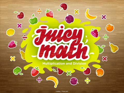 juicy-math-multiplication-and-division-15
