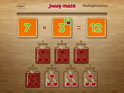juicy-math-multiplication-and-division-3