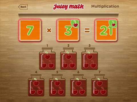 juicy-math-multiplication-and-division-4