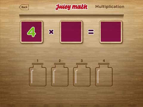 juicy-math-multiplication-and-division-5