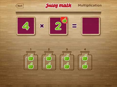 juicy-math-multiplication-and-division-6