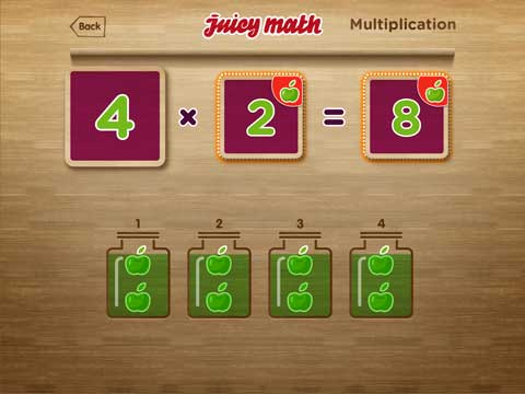 juicy-math-multiplication-and-division-7