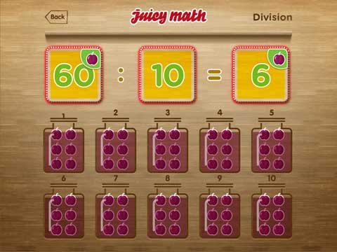 juicy-math-multiplication-and-division-8