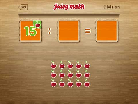 juicy-math-multiplication-and-division-9