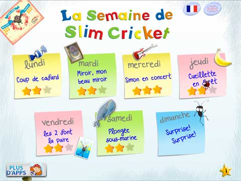 la-semaine-de-slim-cricket-1