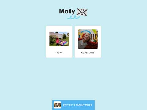maily-your-kids-first-email-1