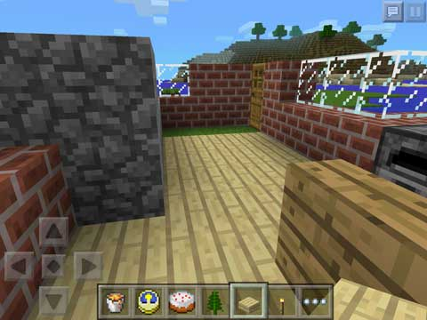 minecraft-pocket-edition-11