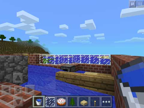minecraft-pocket-edition-14