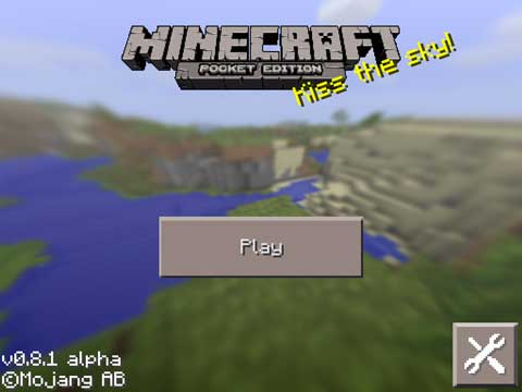 minecraft-pocket-edition-16