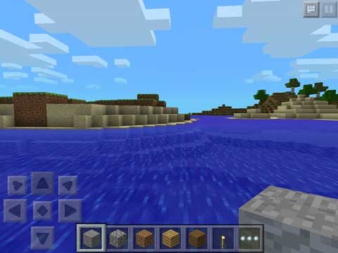 minecraft-pocket-edition-3