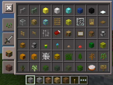 minecraft-pocket-edition-7